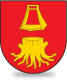 korzenna